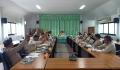 สภาองค์การบริหารส่วนตำบลดงเย็น ได้ประชุมสภาฯ สมัยวิสามัญ สมัยที่ 1 ครั้้งที่ 1/2561