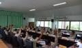 สภาองค์การบริหารส่วนตำบลดงเย็น ได้ประชุมสภาฯ สมัยวิสามัญ สมัยที่ 1 ครั้้งที่ 2/2561