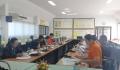 การประชุมคณะกรรมการติดตามประเมินผลแผนพัฒนาท้องถิ่น ปีงบประมาณ 2562